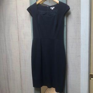 Merona Cap Sleeve Dress
